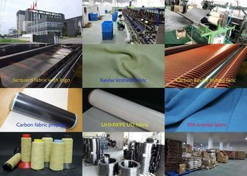 China HY Networks (Shanghai) Co., Ltd. manufacturer profile